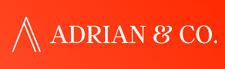 Adrian & Co